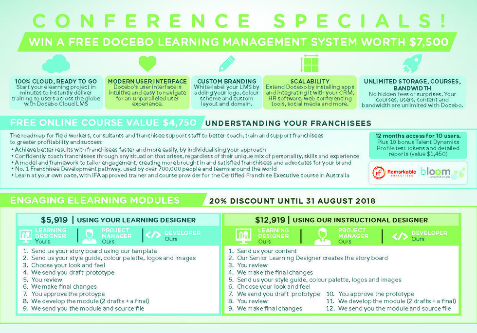 Conferrence Specials_Page_1.jpg