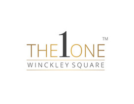 The 1 One Winckley Square (1).jpg