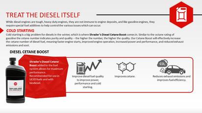 Diesel Maintenance (4).JPG