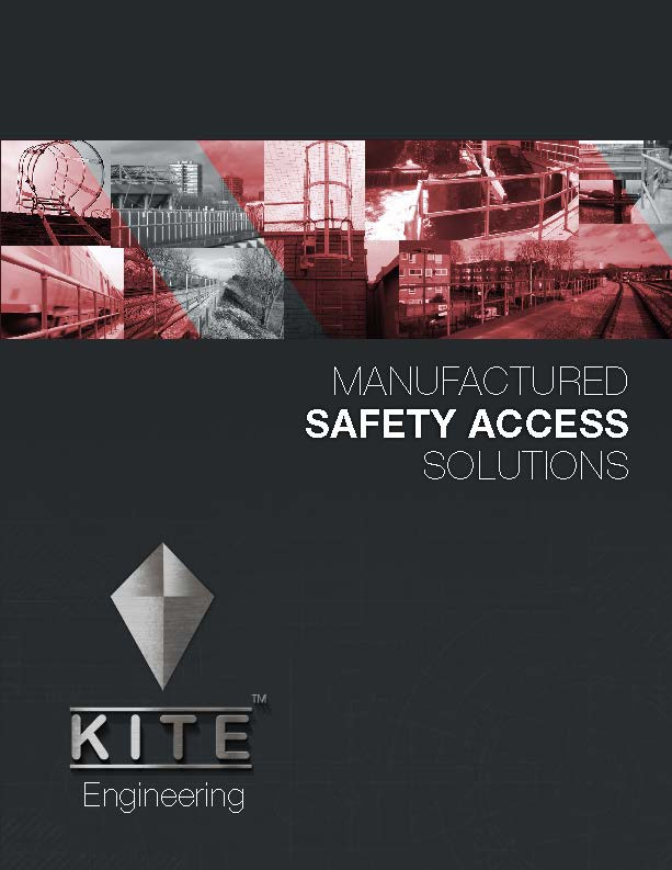 Manufactured Safety Access Solutions