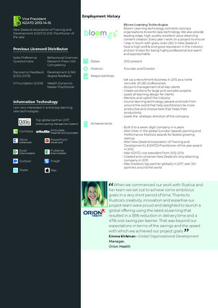 Rustica Lamb_Page_2.jpg
