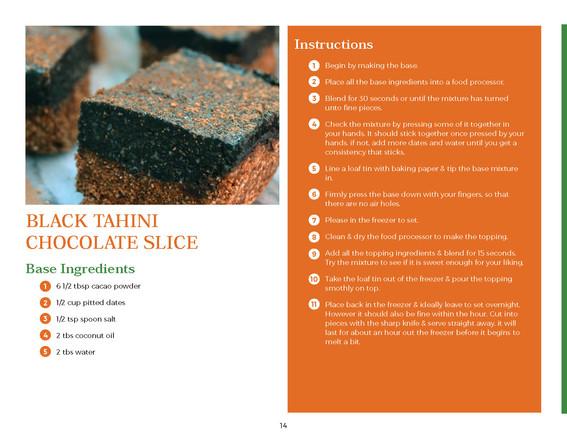 De La Rosa Real Foods Cook Book (14).jpg