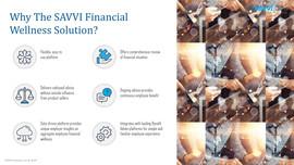 Savvi Financial Wellness Benefits (7).JP
