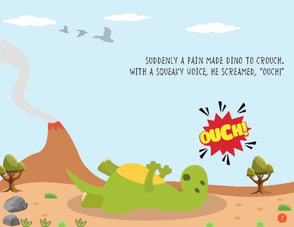 Dino has a toothache_Page_05.jpg