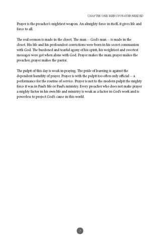 PowerThrough Prayer (7).jpg