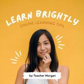 Learn Brightly