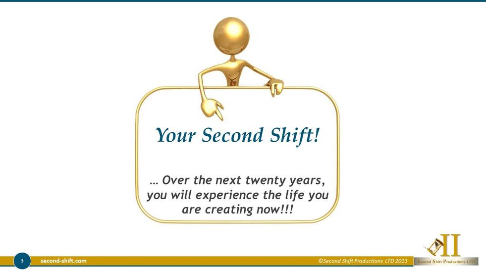 Second Shift Productions LTD (3).JPG
