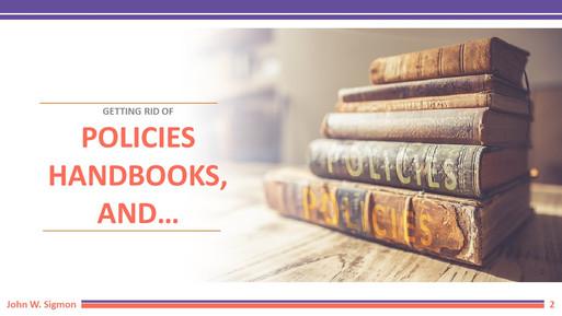 Employee Policies Handbook (4).JPG