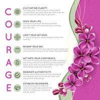 Courage_Page_2.jpg