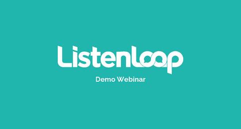 Listenloop Demo Webinar_Page_01.jpg