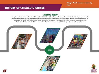 Chicago Thanksgiving Parade (4).JPG