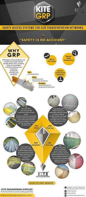 Kite Grp Infographic
