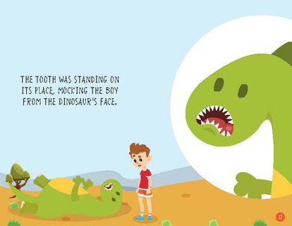 Dino has a toothache_Page_20.jpg