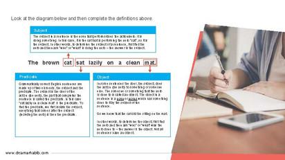 Curriculum Design_Page_15.jpg