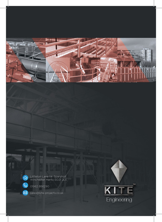 Kite Engineering Product Manual_Page_5.j