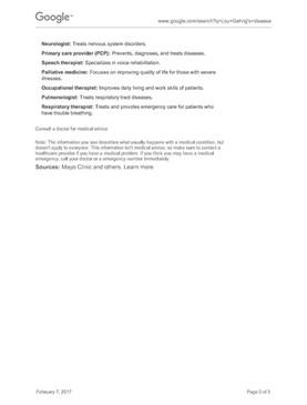 Lou Gehrig's Disease_Page_3.jpg
