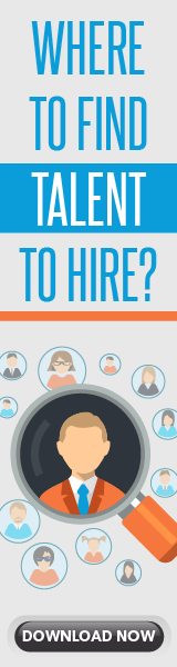 Where to Find Talent to Hire