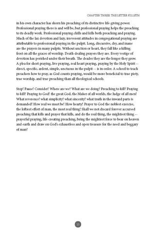 PowerThrough Prayer (13).jpg