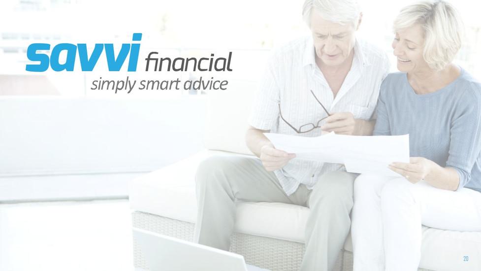 Savvi Financial Wellness Benefits (20).J