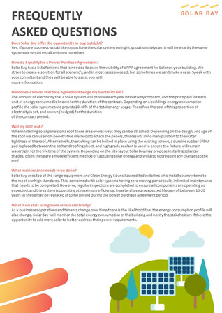 Solar Bay Sales Playbook (12).JPG