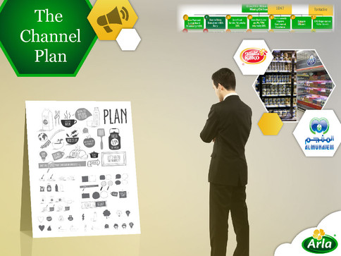 The Category Plan_Page_2.jpg