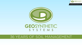 Geo Synthetic Systems