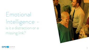Emotional Intelligence  (1).JPG