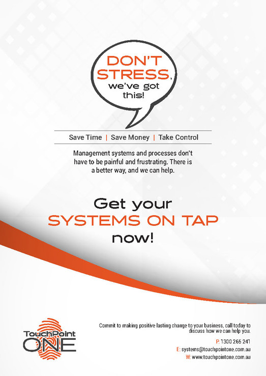 Systems On Tap_Page_14.jpg