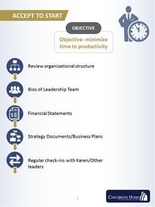 Transition_plan Playbook (2).JPG