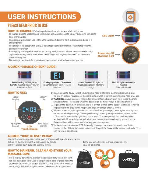 Massage Gun User Manual_Page_4.jpg