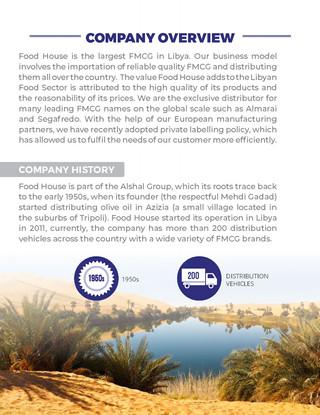 Food House Company Profile_Page_03.jpg