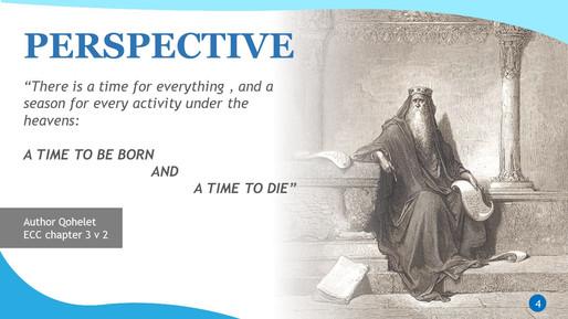 Interpreting End of Life Scenarios (4).J
