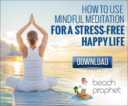 Stress-free Happy Life
