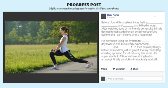 How To Post On Facebook_Page_6.jpg