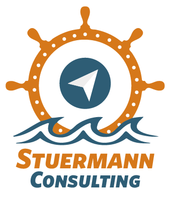 Stuermann Consulting