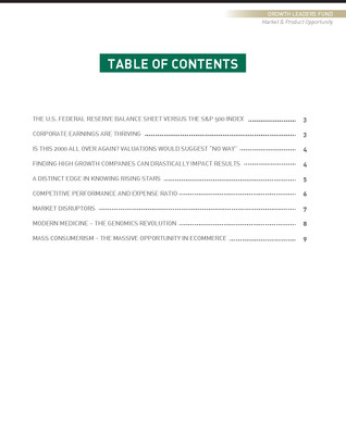Growth Leader Funds E-book_Page_02.jpg