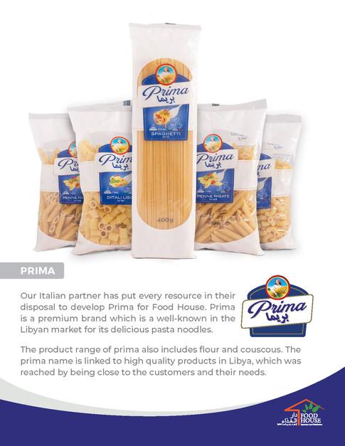 Food House Company Profile_Page_15.jpg