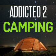 Addicted 2 Camping