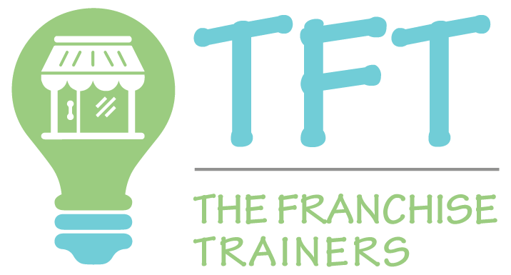 The Franchise Trainers