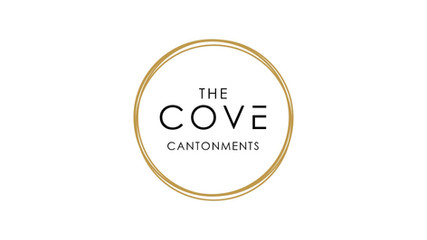The Cove Cantonments