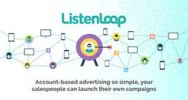 Listen Loop