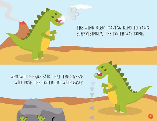 Dino has a toothache_Page_24.jpg