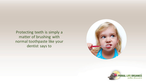 How to Make Your Teeth Stronger v5 (13).