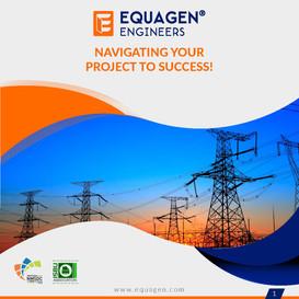 Equagen Engineers_Page_2.jpg