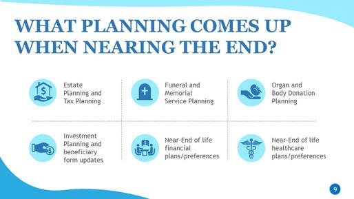 Interpreting End of Life Scenarios (9).J
