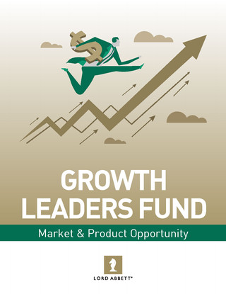 Growth Leader Funds E-book_Page_01.jpg