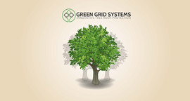 Green Grid Systems Innovative Tree Root Protection