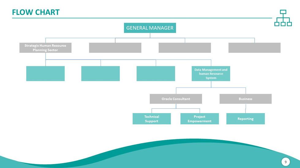 Database Implementation Plan (9).JPG