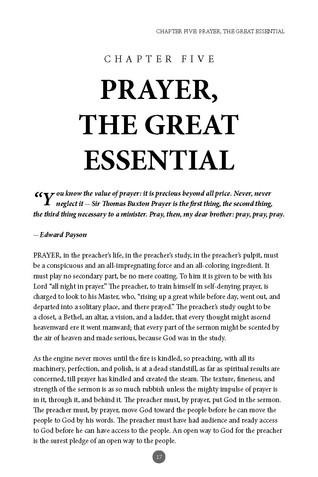 PowerThrough Prayer (17).jpg