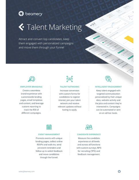Talent Marketing_Page_1.jpg
